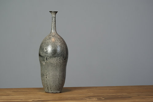Bottle Vase 2