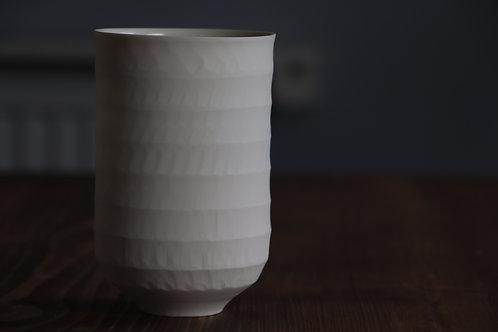 Porcelain Lantern 3