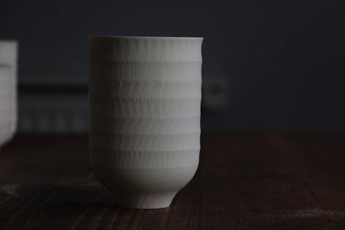 Porcelain Lantern 4