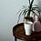 Thumbnail: Pre order - Chattered White Porcelain Beaker