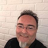 Rolf-Schüepp-720x720.jpg