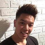 Kevin-Nguyen.jpg