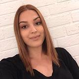 Sarina-Mülhauser.jpg
