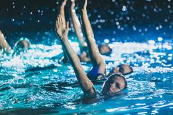 Waterballet58