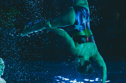 Waterballet_show2