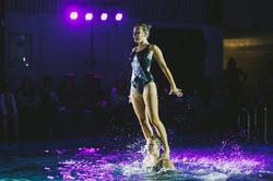 Waterballet_show5