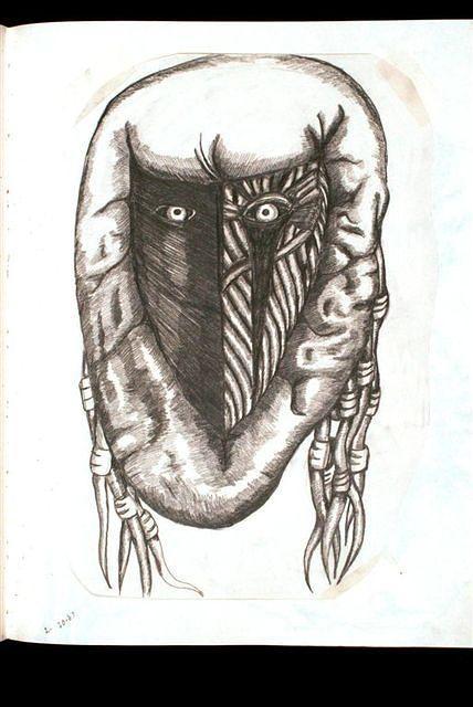 drawings journal entries 51