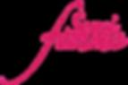 cáncer de mama autoexamen