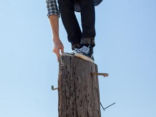 Balance- Is it Achievable?