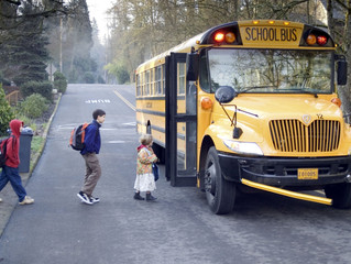 How School Districts Impact Real Estate Values