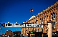 fort-worth-1590922_1920.jpg