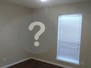 Does a Bedroom Have to Have a Closet to be Considered a Bedroom?