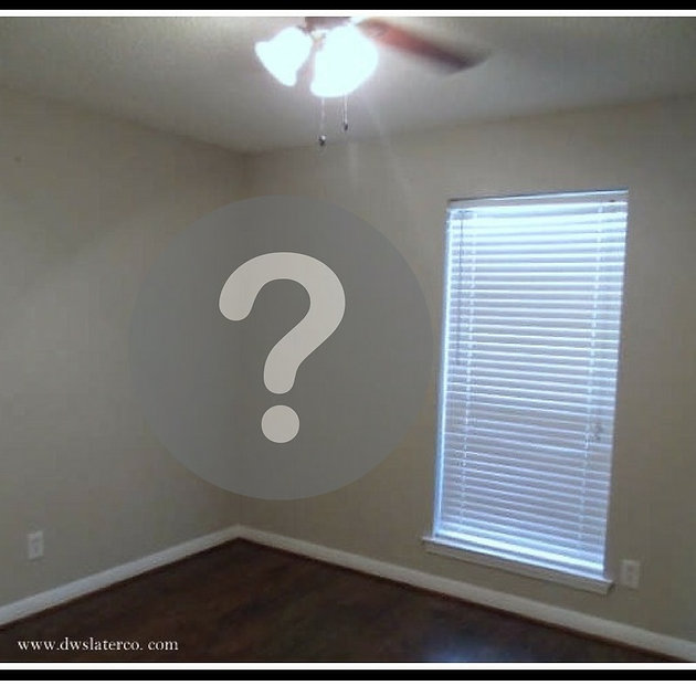 We Have Had These Questions Asked Of Us Do I A 4 Bedroom Home Or 3 Does To Closet Be Considered