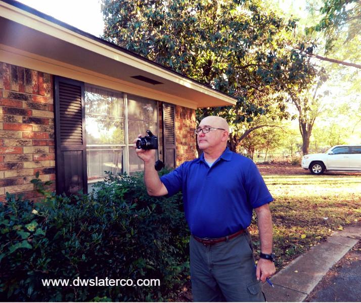 Appraisal inspection camera_edited_edited.jpg