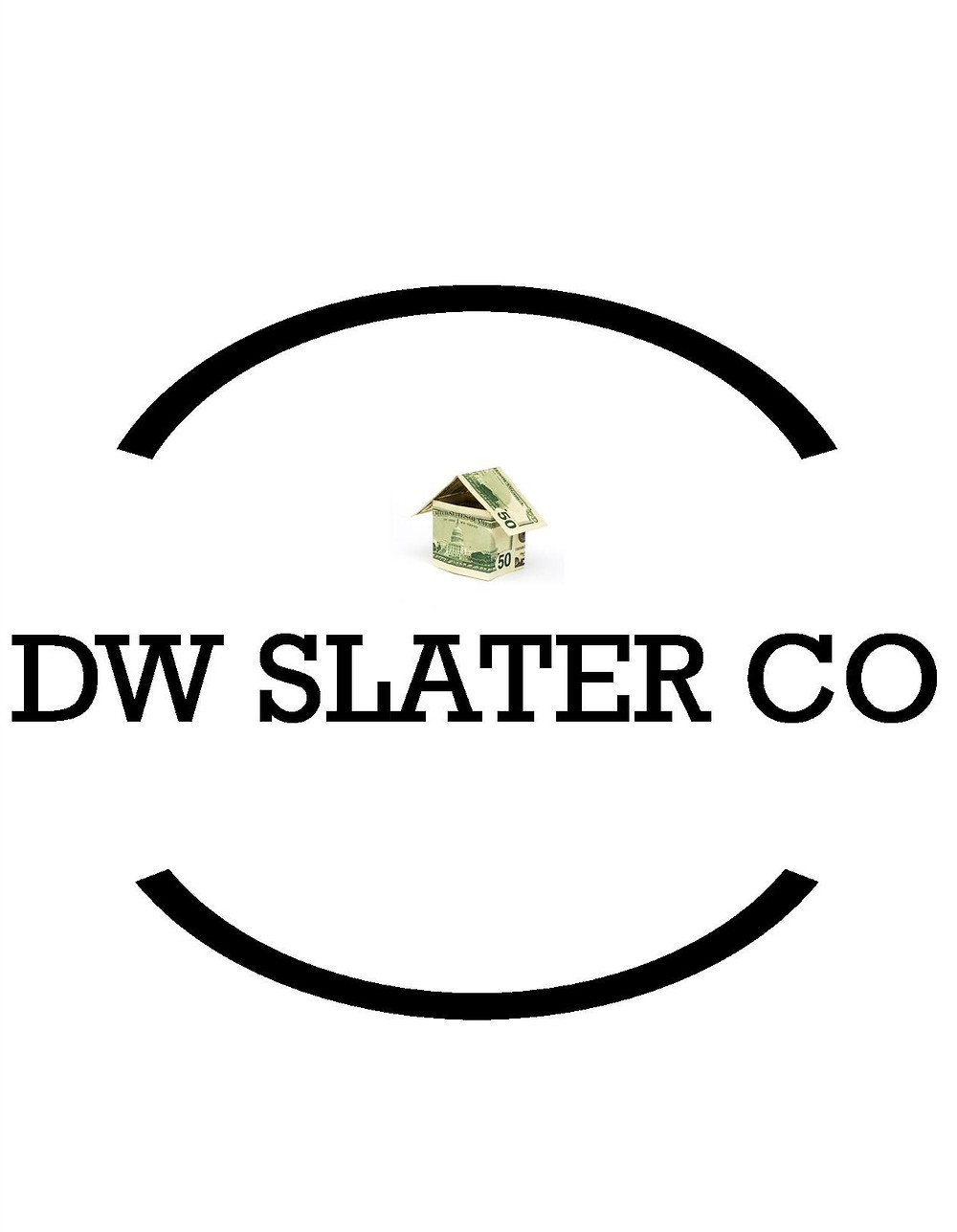 DW Slater Co Logo.jpg