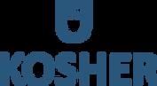 Isotipos Kosher.png