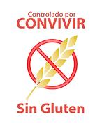 gluten-logo.png