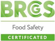 Logo BRC 2019.jpg