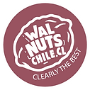 Walnut CL.png