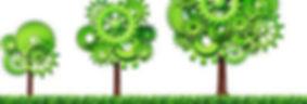 Eficiencia energética maquinaria proceso frutos secos