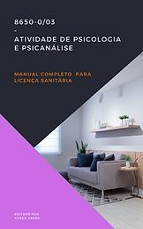 Psicologia e pasicanalise.png