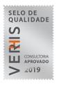 selo de qualidade VERIS.png