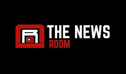 the news room.jpg