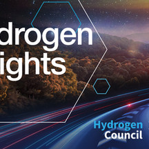 Hydrogen Investment, Deployment and Cost Competitiveness: A quick Perspective