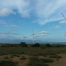 Enercon JV to sell 38MW Vietnamese wind.