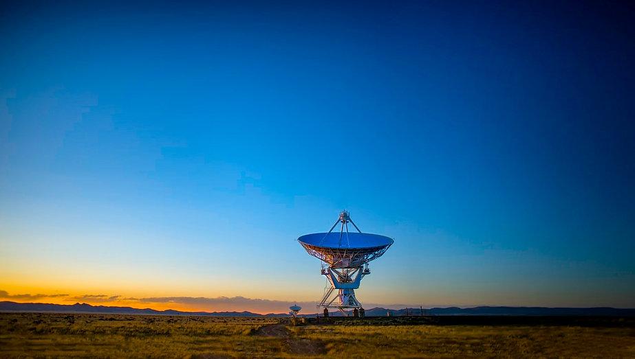 antena contact us2.jpg