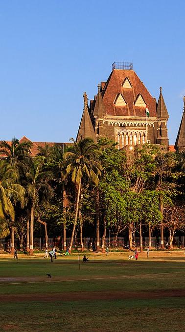 Renovation of office for Bar Council of Maharashtra and Goa, Bombay High Court, Mumbai, India │ UNESCO World Heritage Site │ボンベイ高等裁判所、マハラシュトラ州とゴア州のバーカウンシルの事務所の改築、インド、ムンバイ│ユネスコ世界遺産