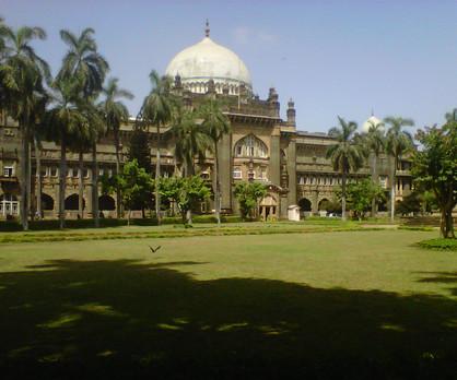 Redevelopment of Basement, Main Storage, and Annex CSMVS (Formerly, Prince of Wales Museum of Western India), Mumbai │ UNESCO World Heritage Site │地下室、メインストレージ、および附属書CSMVSの再開発(旧ウェスタンプリンスオブウェスタン西インド博物館)、ムンバイ│ユネスコ世界遺産