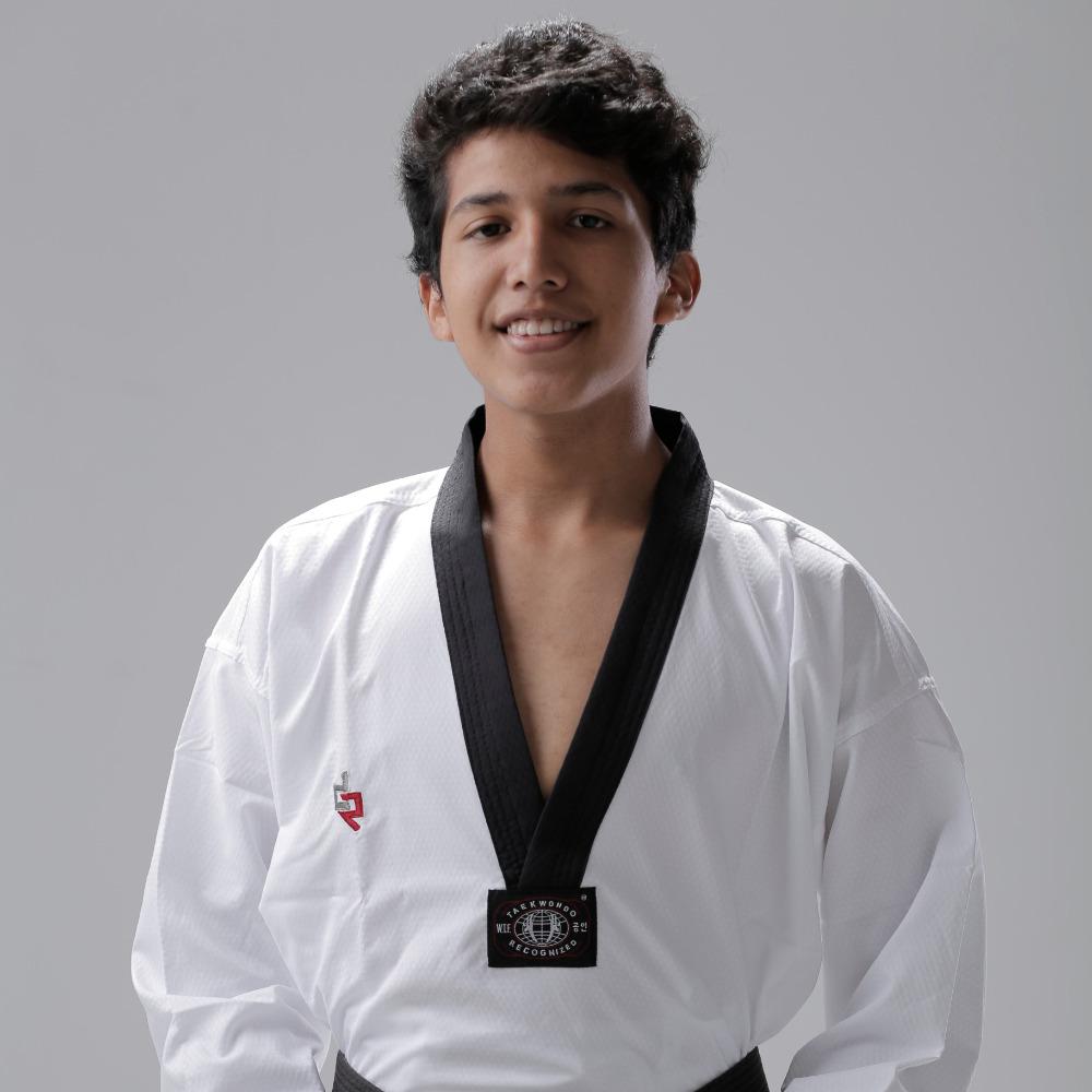 Wilder Alvarez