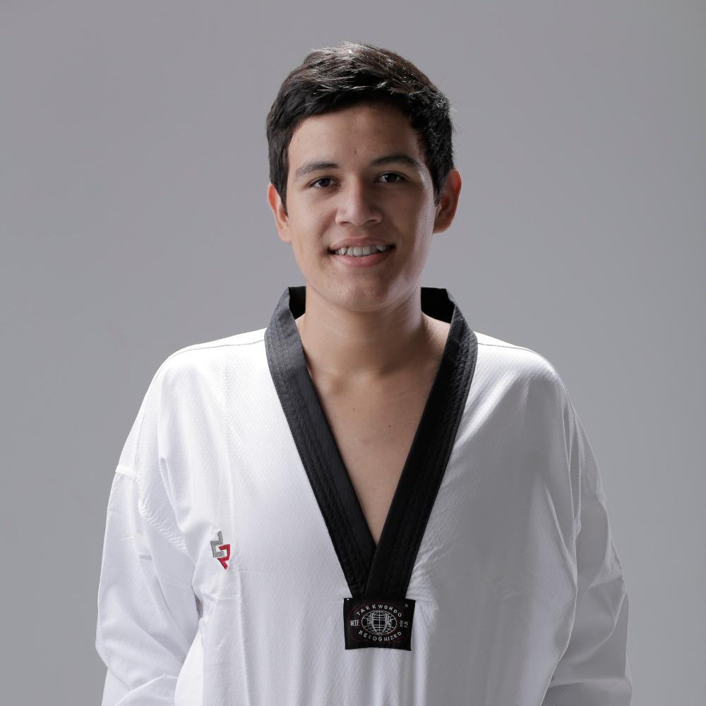 Carlos Kroll