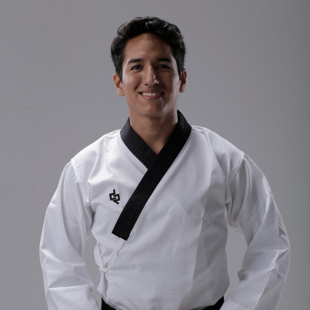 Julio Antunez