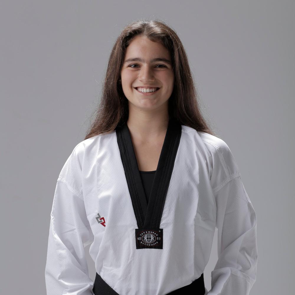 Aittana Moya