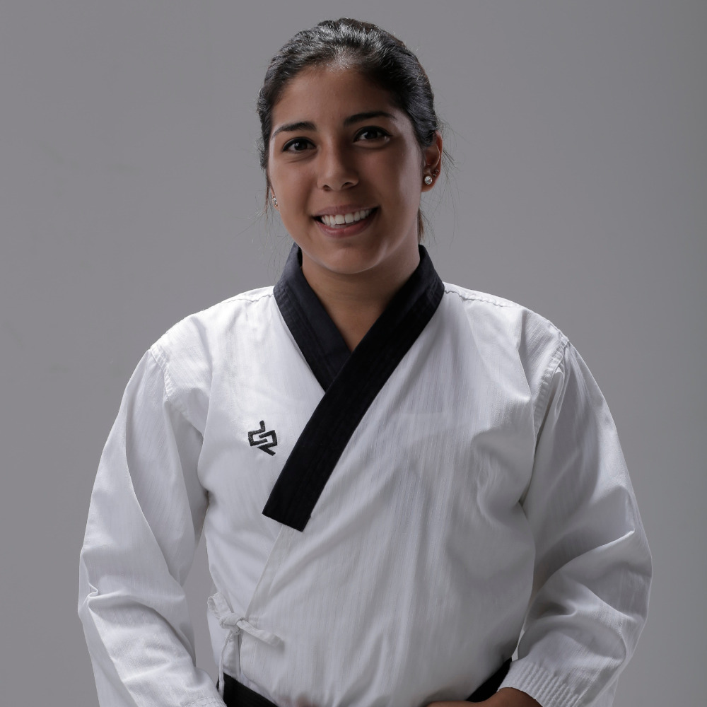 Chiara Reyes