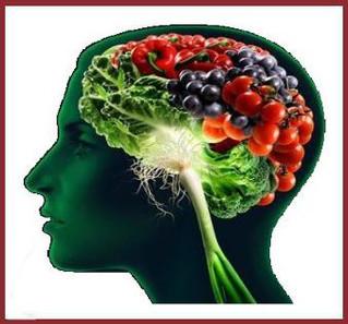 Novità! Sai cos'è la consulenza psico - nutrizionale?