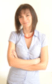 Dott.ssa Paola Pesare