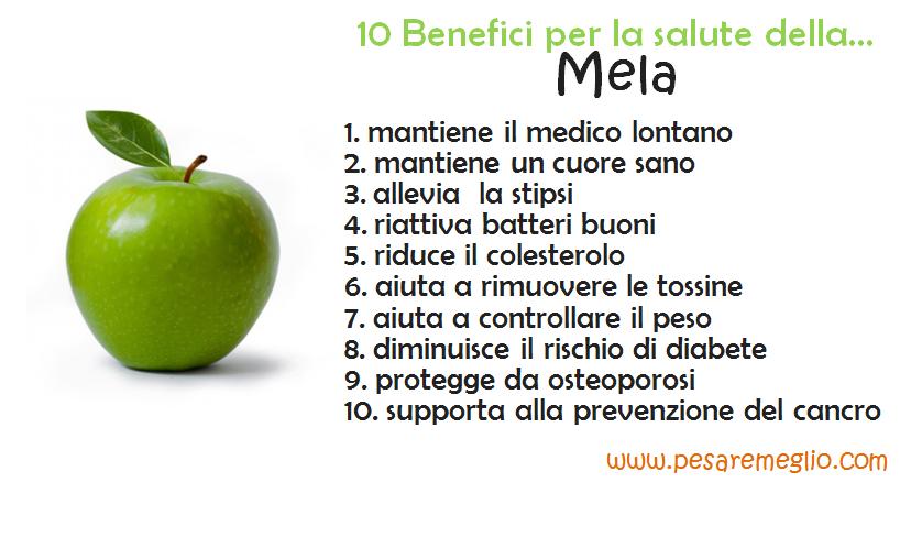 10 benefici della mela.png