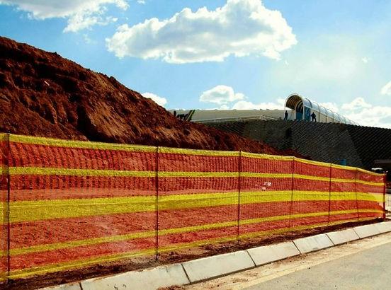 barrier-netting-2.jpg