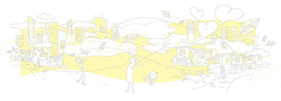 Ilustra_Inffinita (1).jpg