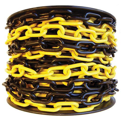Plastic Chain 6mm