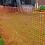 Thumbnail: Barrier Netting