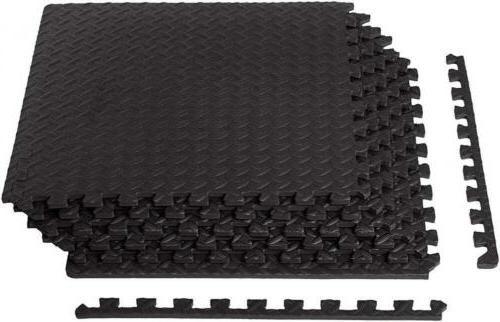 Rubber floormats 500 x 500 x 5.jpg