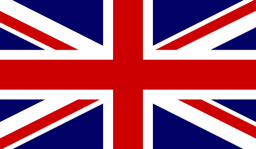 Why buy from small, independent British businesses?