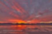 Beautiful Sunrise.png