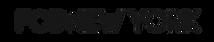 FCB_NEWYORK_Logo.png