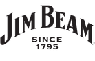 logo-jim-beam-bourbon-whiskey.png