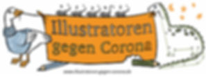 logo-illustratoren-gegen-corona.jpg